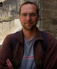 Sebastian Marek : Prezes