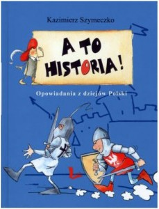 a_to_historia
