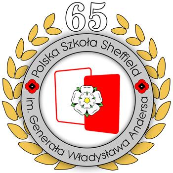Jubileusz 65-lecia Polskiego Szkolnictwa w Sheffield