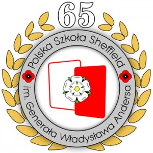 65 years of Polish Education in Sheffield