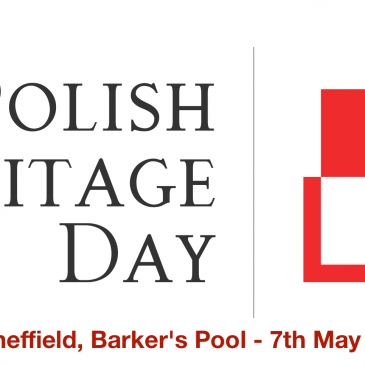 Polish Heritage Day w Sheffield