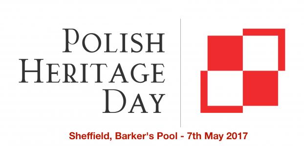 Polish Heritage Day In Sheffield