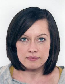 Anna Jasicka : Asystent